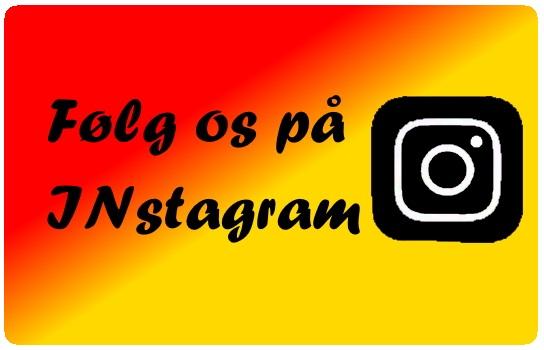 Herborg-Webshop.dk på instagram