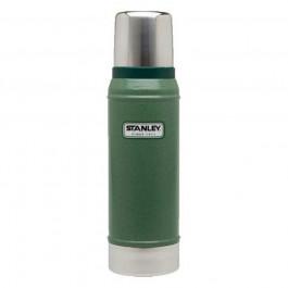 Stanley termokande 0,47 L - grøn