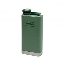 Stanley lommelærke 0,15 L - grøn