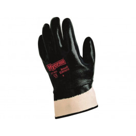 Handske Hycron 27805 M. Manc