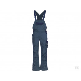 OVERALL GWB