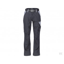 Arbejdsbukser Original sort/grå