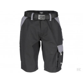 Shorts Original sort/grå
