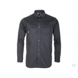 Skjorte Original sort