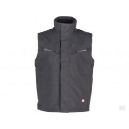Sort vest Original