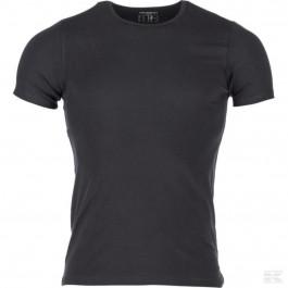 T-shirt original sort 2-pak