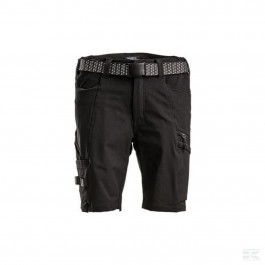 Shorts Technical 4W stretch sort