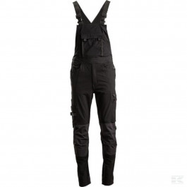 Overalls Technical 4W stretch