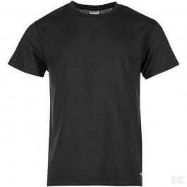 Herre T-shirt Active 2-pak