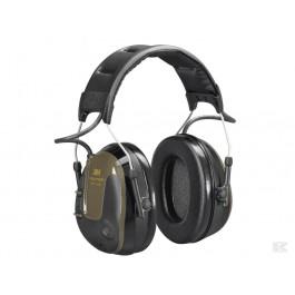 Høreværn Peltor™ ProTac™ Hunte