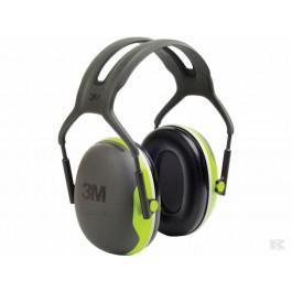 3M PELTOR X4 Høreværn