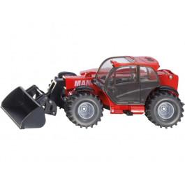 Legetøjs Manitou MLT840 telesk