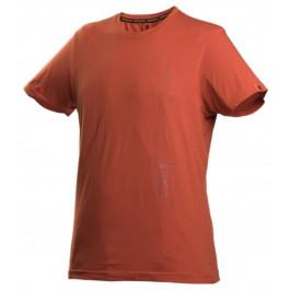 Husqvarna T-shirt, Bronze