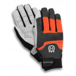 Husqvarna handsker technical