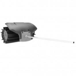 Husqvarna sweeper SR 600-2