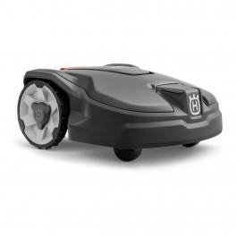 Automower 305 - 2020
