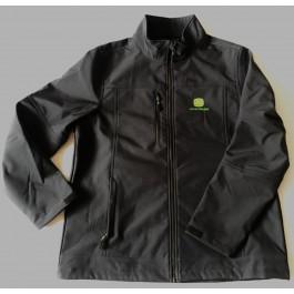 John Deere Softshell jakke X9