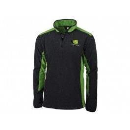 John Deere Fleece Sweat shirt