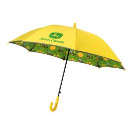 John Deere Børne Paraply