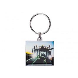 Traktor Nøglering