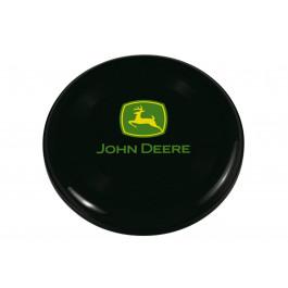 John Deere frisbee