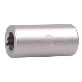 John Deere magnetisk bit holder