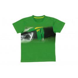 T-shirt 8360R