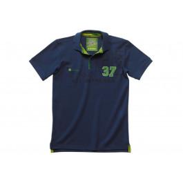 John Deere Polo T-Shirt - Børn