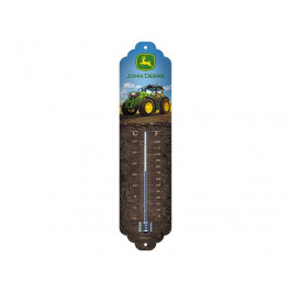 John Deere Thermometer 6R
