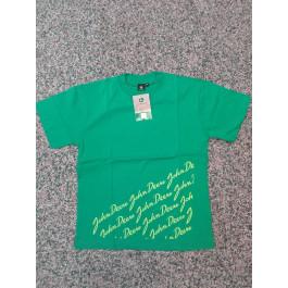 JD T-Shirt Børn