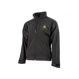 John Deere softshell jakke