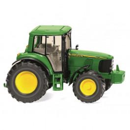 John Deere traktor 6820 str.1:87