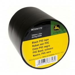 John Deere tape