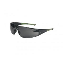 John Deere sikkerhedsbriller