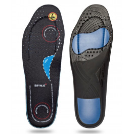 Ultimate FootFit - high