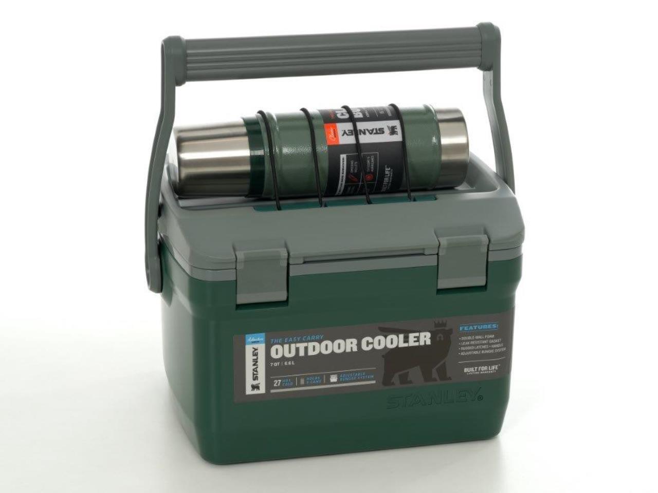 Stanley Combo Cooler outdoor 6.6L