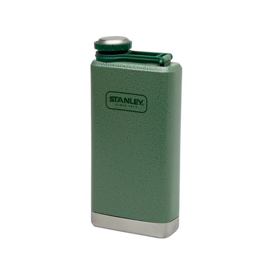 Stanley lommelærke 0,23 L - grøn