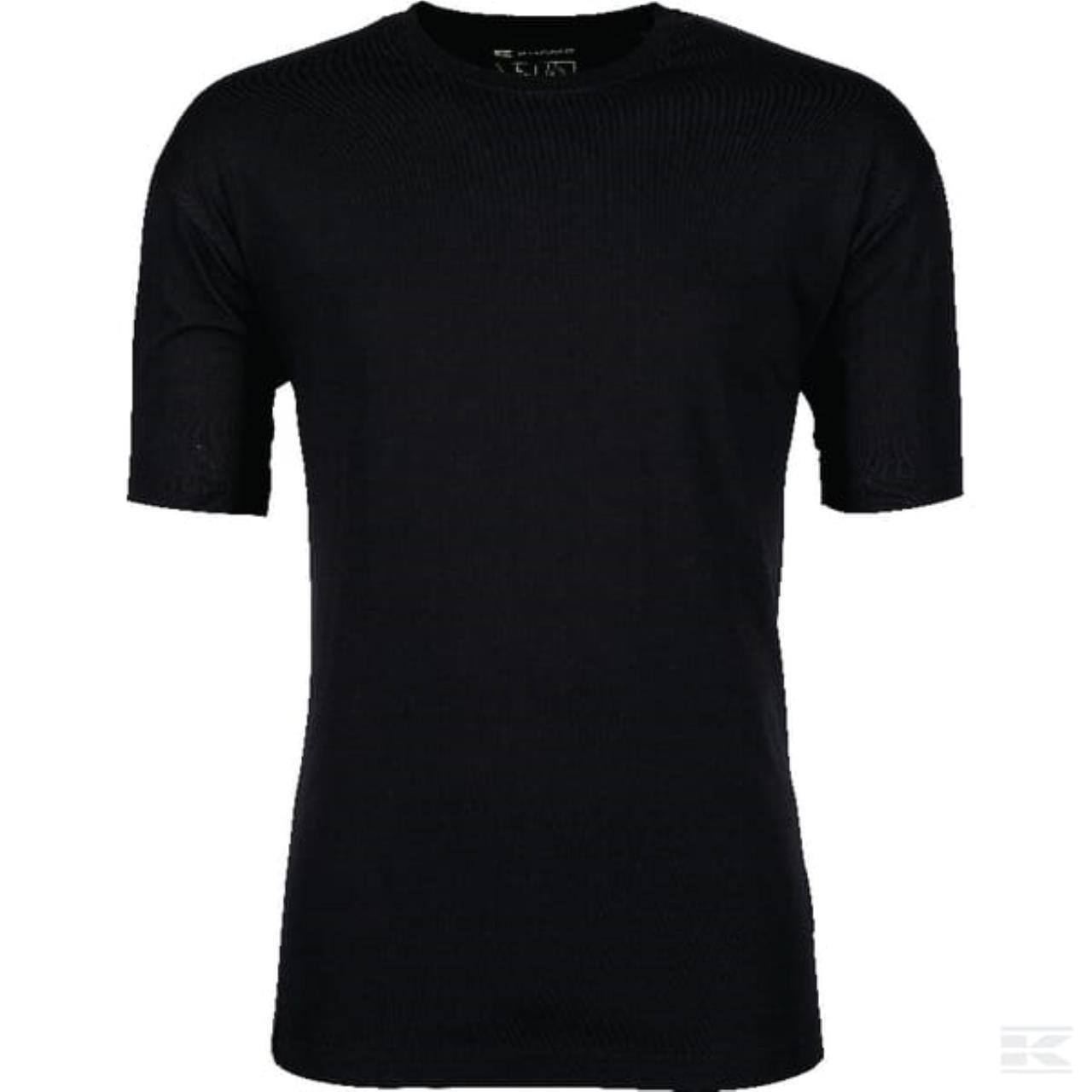T-shirt Original sort