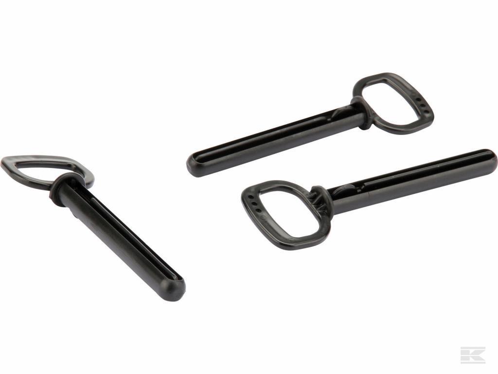 Legetøjs rolly koblingsbolt (3