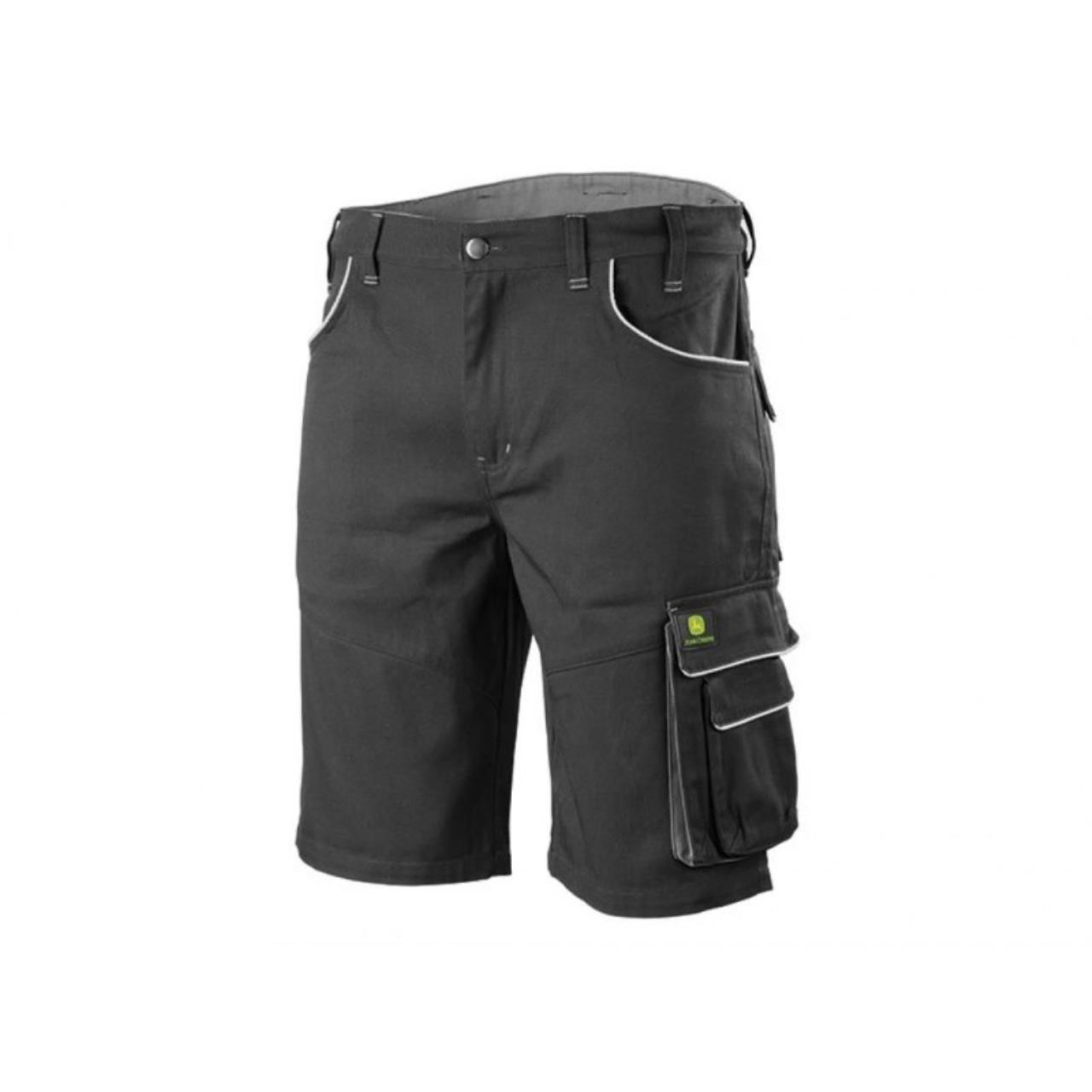 John Deere shorts sort
