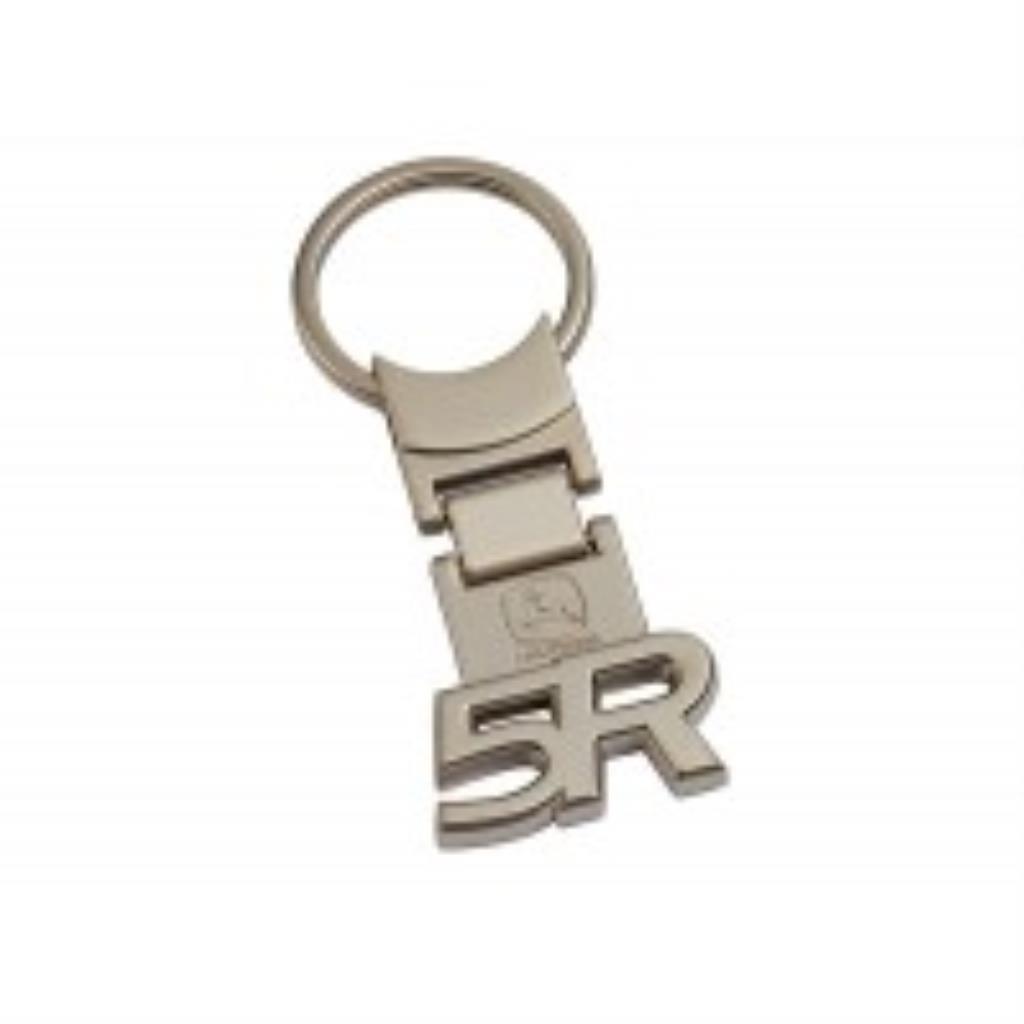 John Deere nøglering 5R