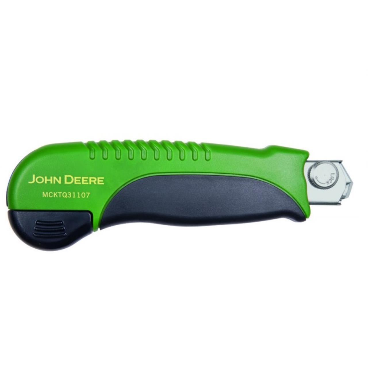 John Deere hobbykniv