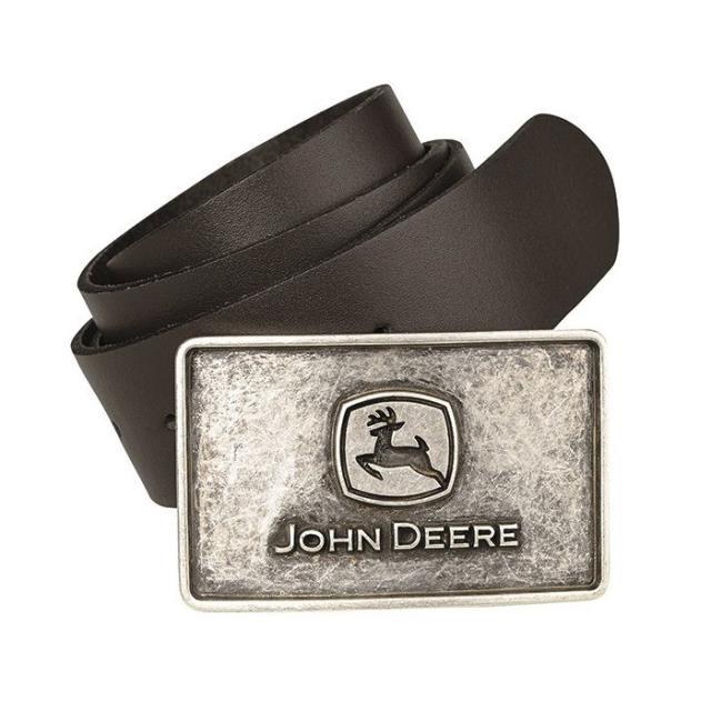 John Deere bælte