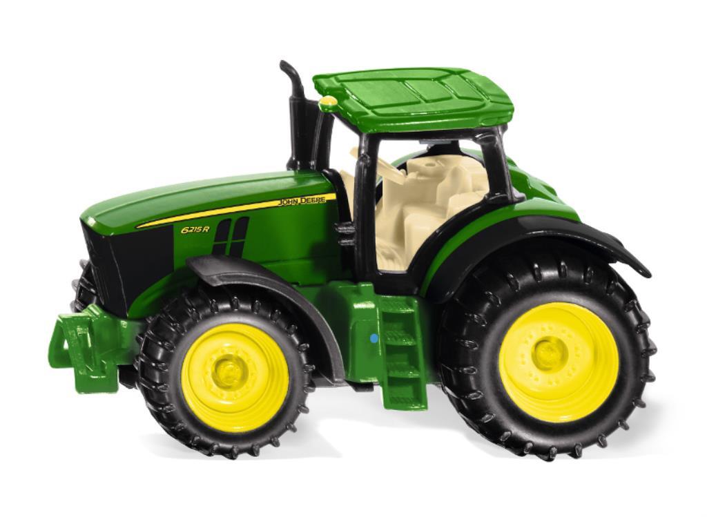 6215R Traktor 1:87