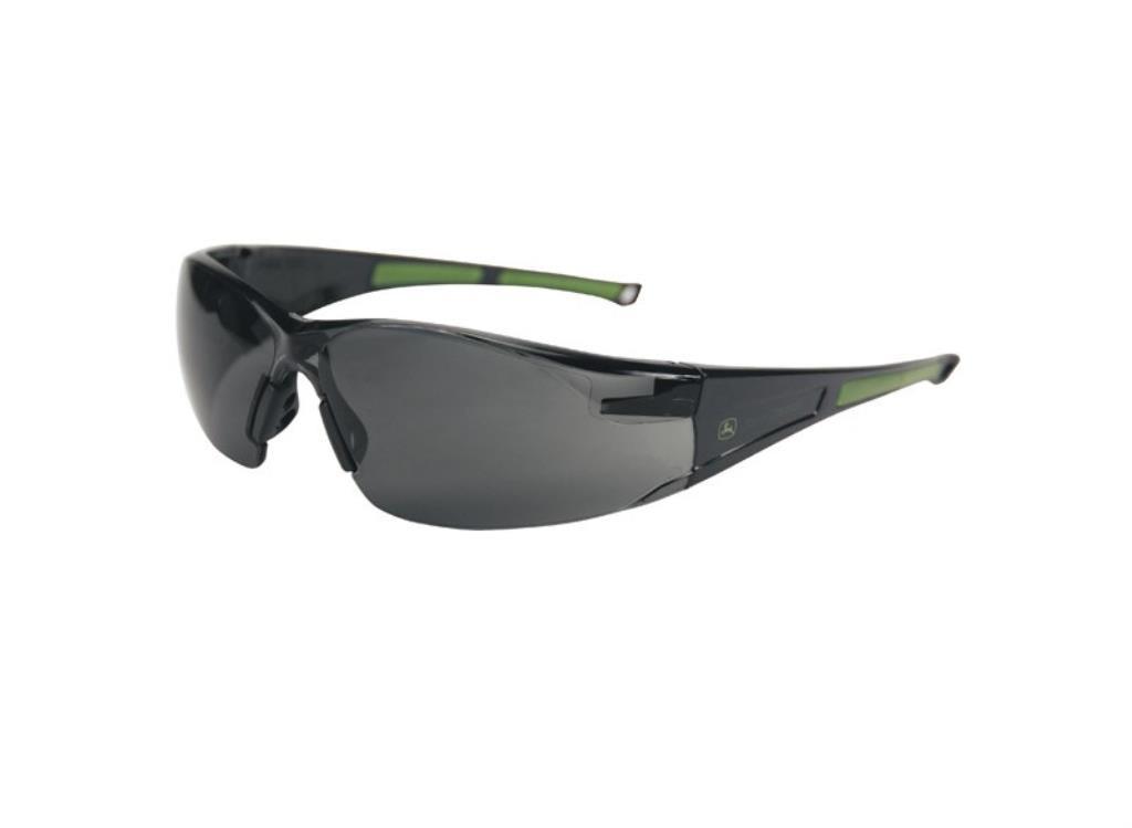 Sikkerhedsbriller