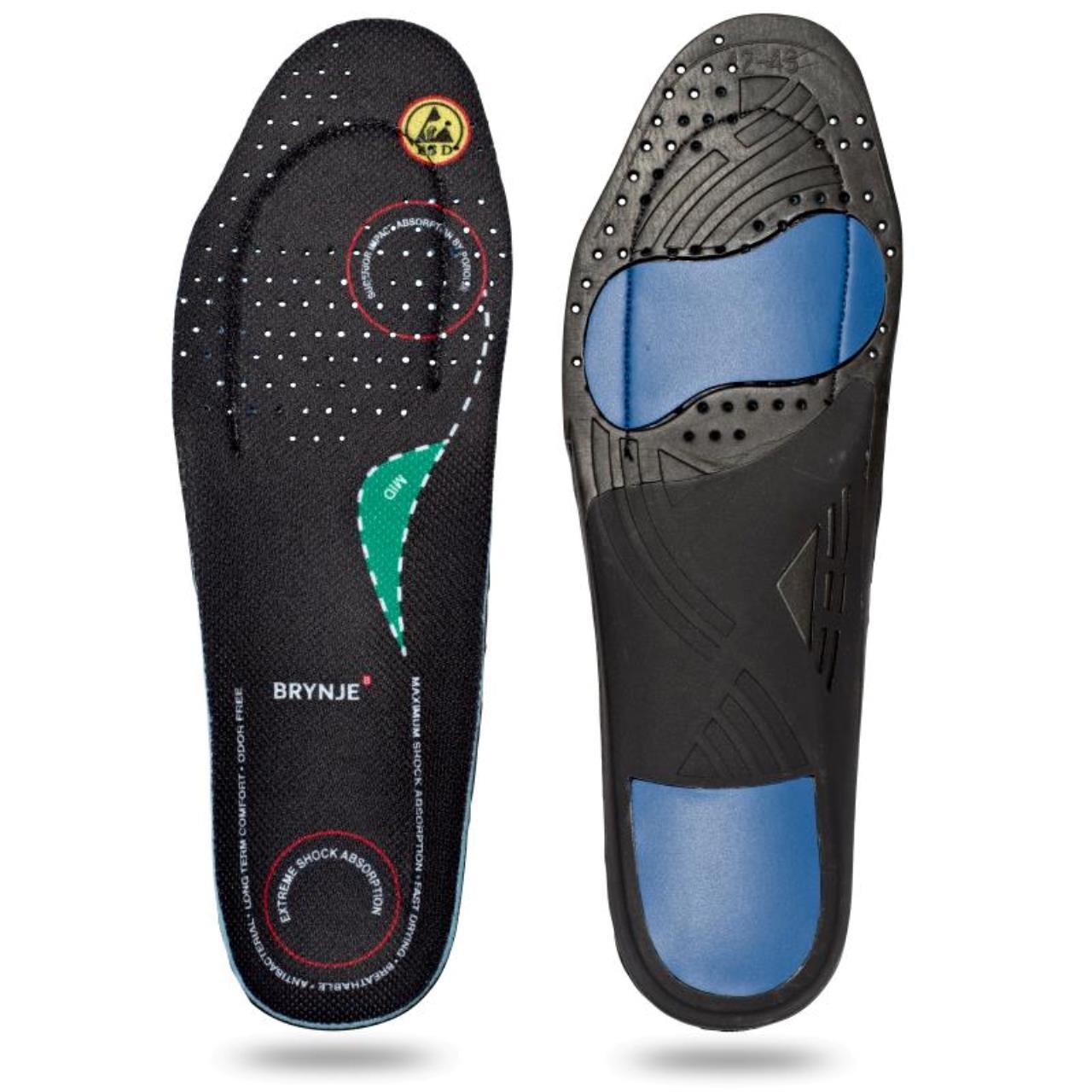 Ultimate FootFit - medium