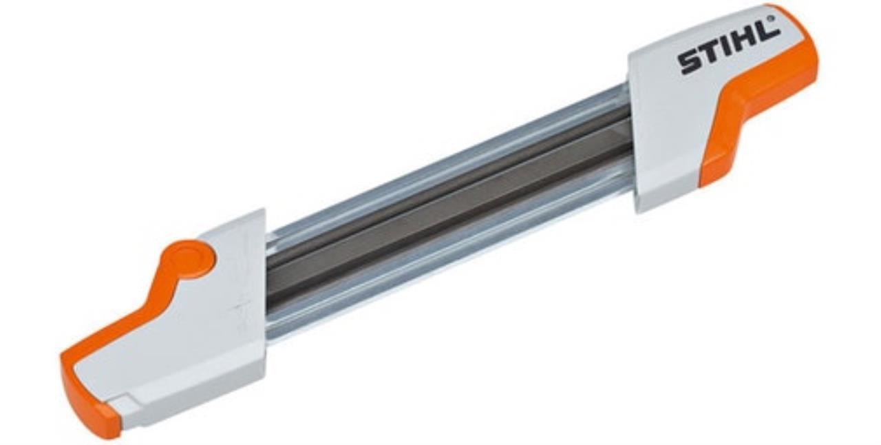 Stihl Fileholder 2-i-1  325 / 4,8mm